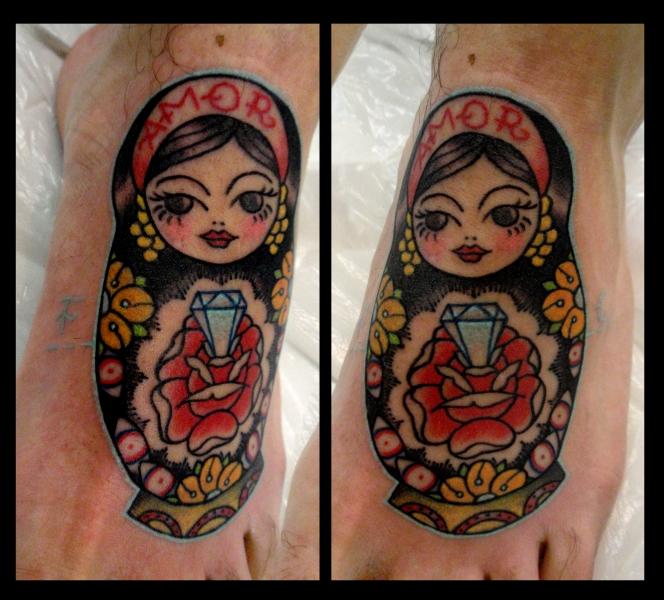 Basia amsterdam tattooing for Tattoo amsterdam walk in