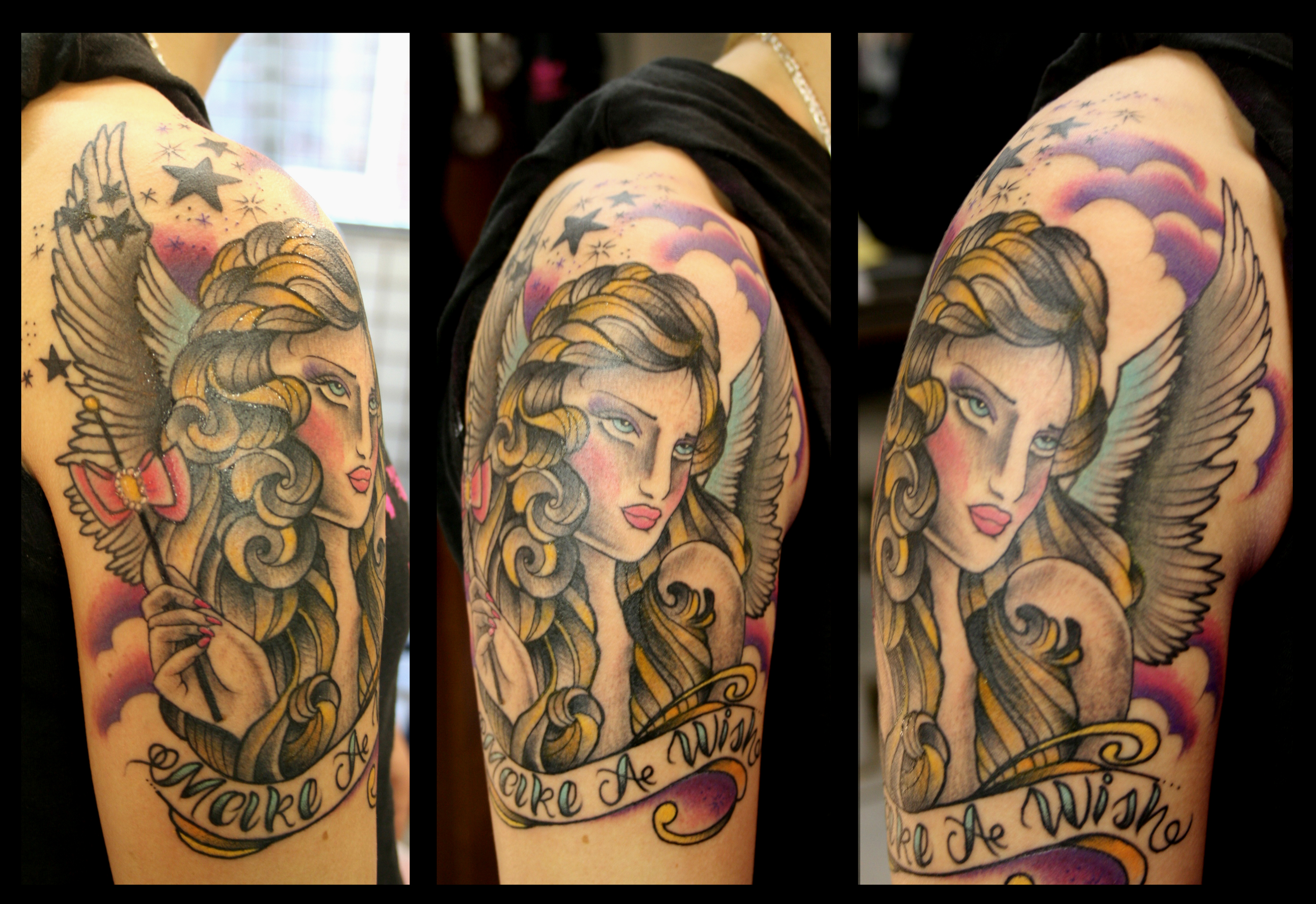 Welcome to amsterdam tattooing amsterdam tattooing for Tattoo amsterdam walk in