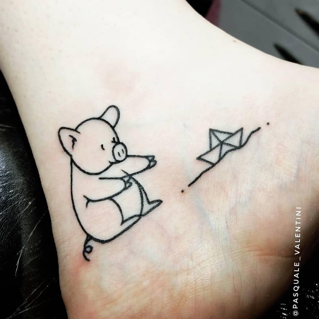 Witamy W Amsterdam Tattooing Mowimy Po Polsku